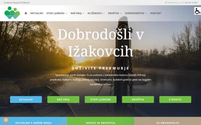 Priprava spletnih strani
